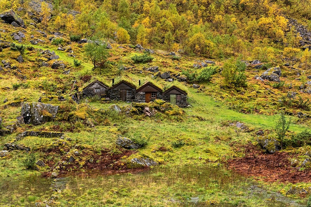 Journey_SmallHuts_DSC_0775